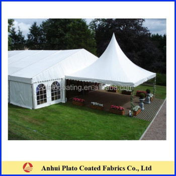 UV fire retardant stretch tent fabric & Uv Fire Retardant Stretch Tent Fabric - Buy Stretch Tent Fabric ...