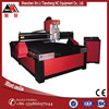 plasma cutting consumables TC-1530 cnc plasma cutter
