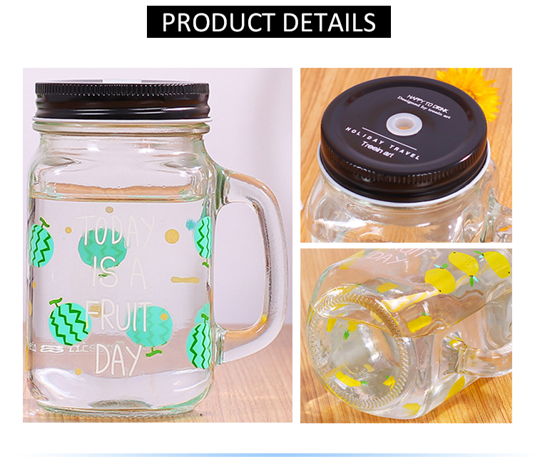 mason glass jar.jpg