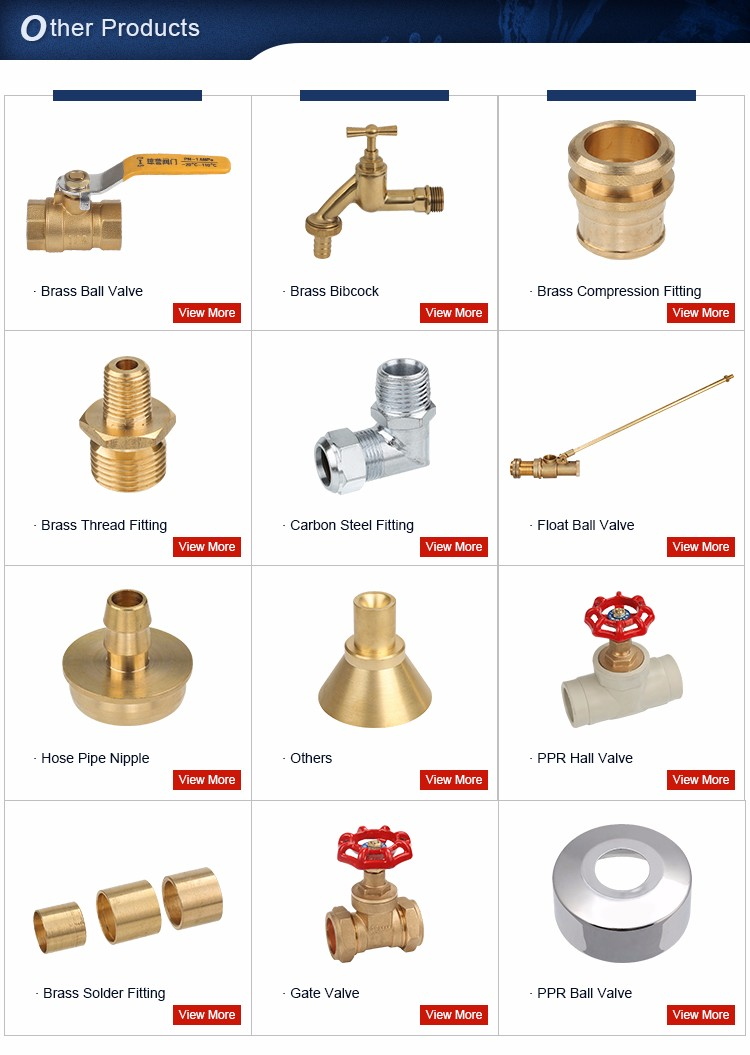 Brass washing machine hose bib tap garden tap brass bibcock hose