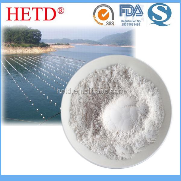 Freshwater pearl powder