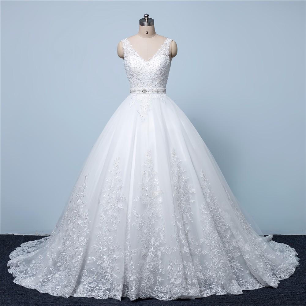 Venta al por mayor mundo de las novias-Compre online los mejores ...