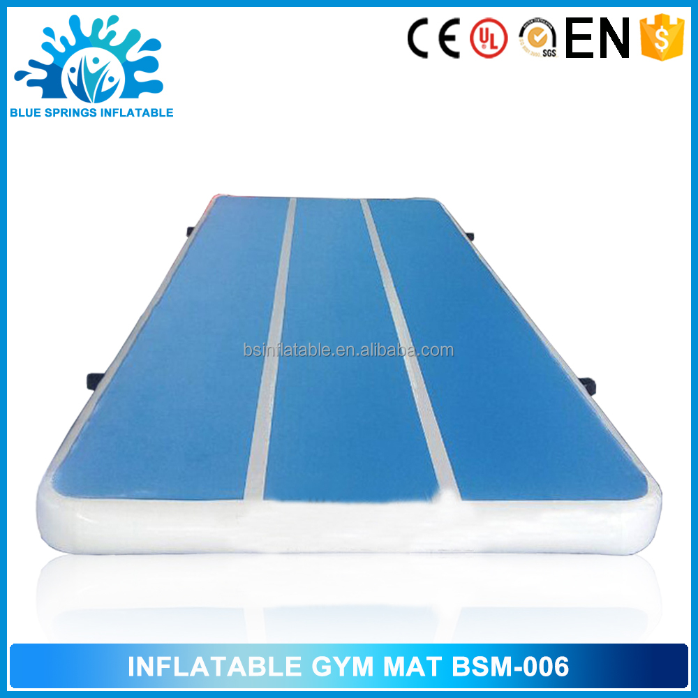 inflatable gym mat inflatable gym mat suppliers and at alibabacom