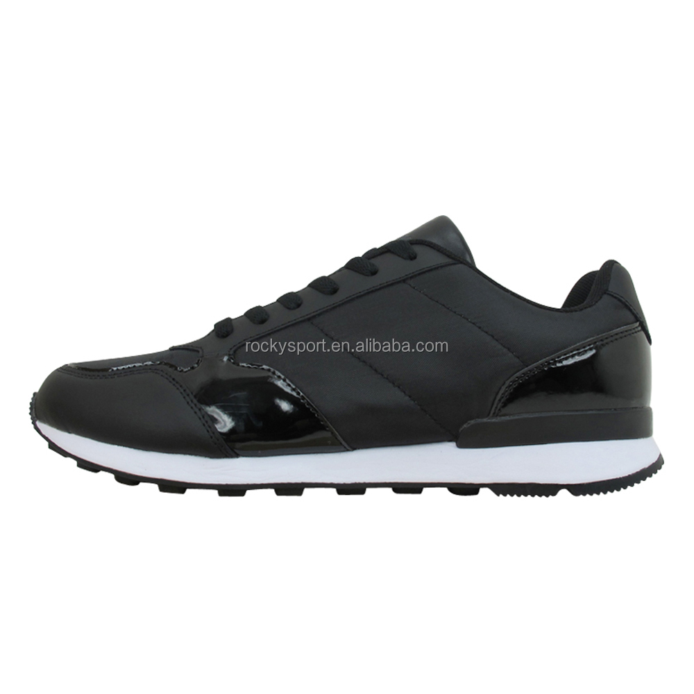 newest design men footwear,casual shoes,china sneakers
