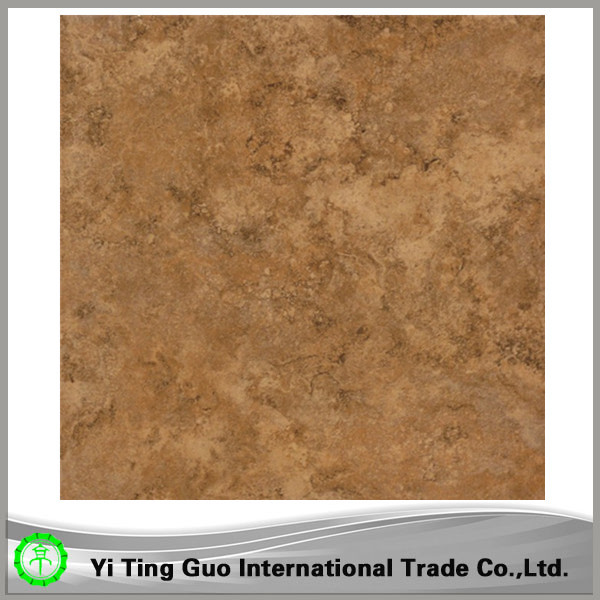 Red Clay Brick Floor Tile Inch Floor Tile Diy Floor Tile Buy - 13 inch floor tiles