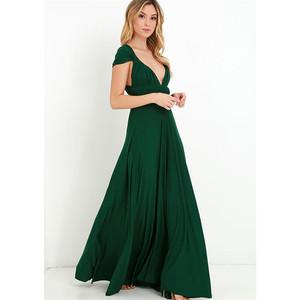 Infinity Dresses 7518d4c5e766