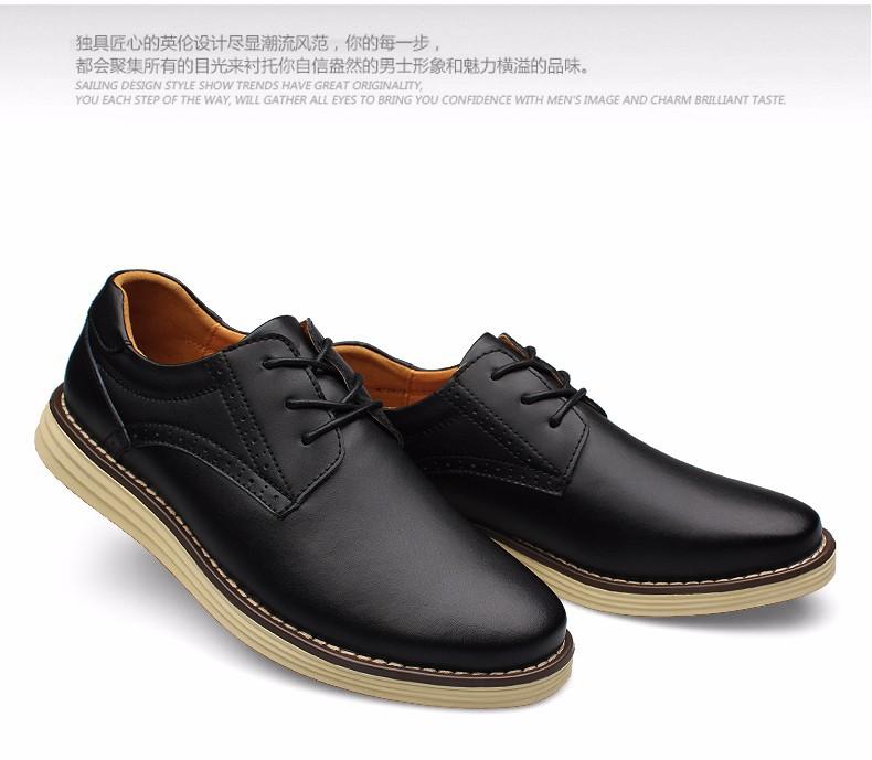 66eb800b zapatos de vestir hombre 2015,Aliexpress.com: Comprar 2017 nueva ...
