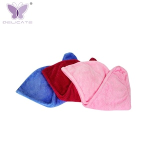 Best Shower Waterproof Latex Girls Hair Dryer Swimming Head Large Where Can I Buy A White Lycra Infant Kids Swim Cap