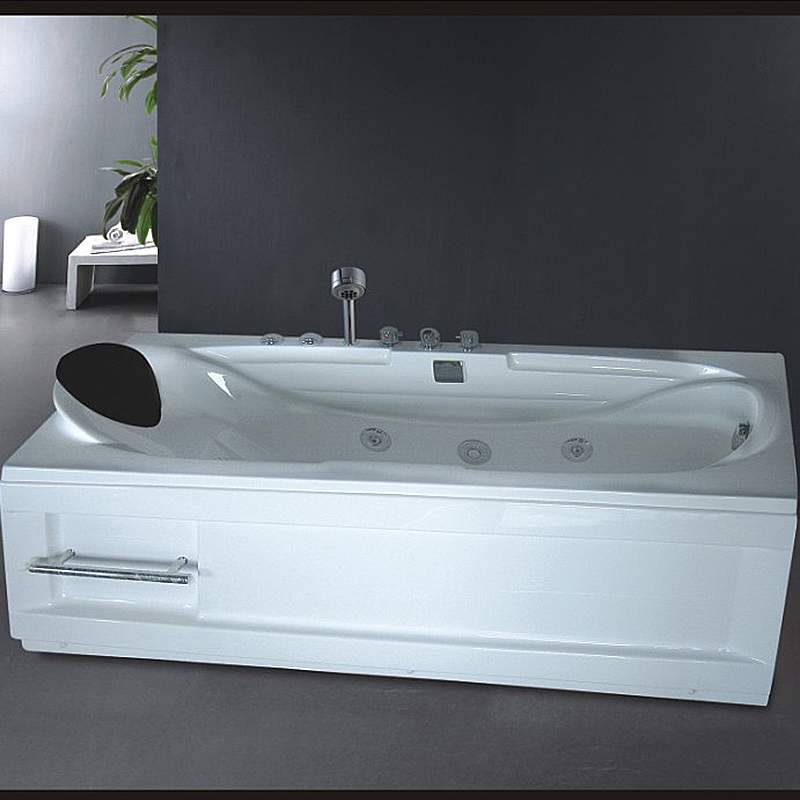 Acrylic Bathtub Mold, Acrylic Bathtub Mold Suppliers and ...