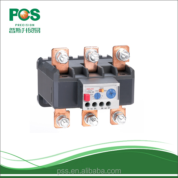 CDR6 18A Protection Compressor Overload Relay