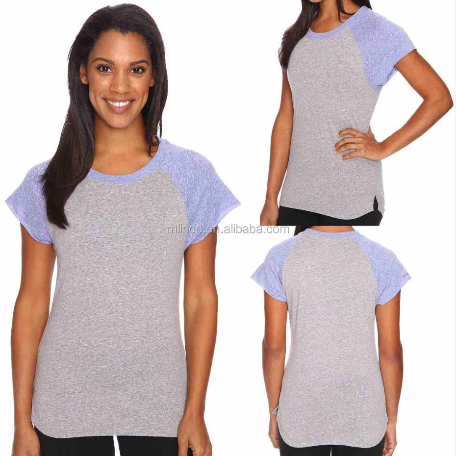 for sale athletic apparel manufacturers boys athletic