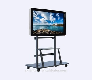 IR Technology and Interactive Whiteboard Whiteboard Type Interactive white board/IWB smart board