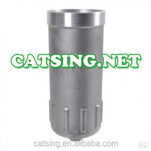 Filter Bowl Filter Housing 84417137 for Case IH Tractor (developing)