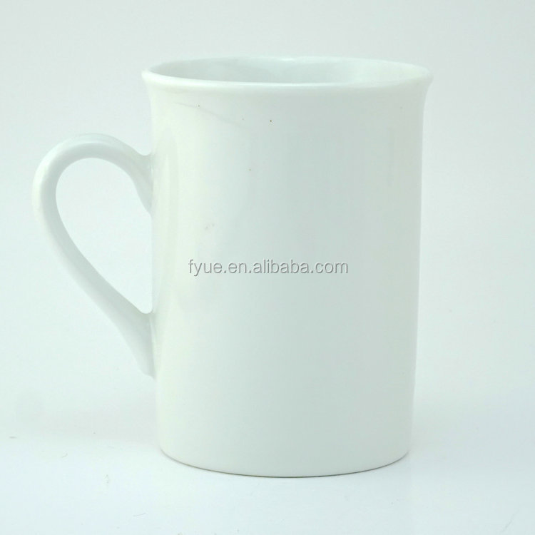 Top - level porcelain bulk personalized tea mug for hot sale