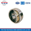 Low vibration bearing spherical roller bearing 22314 CC/W33 for circular arc gear speed reducer