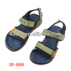 SB-4806 Hot Selling Fashion EVA Kid's Sandals