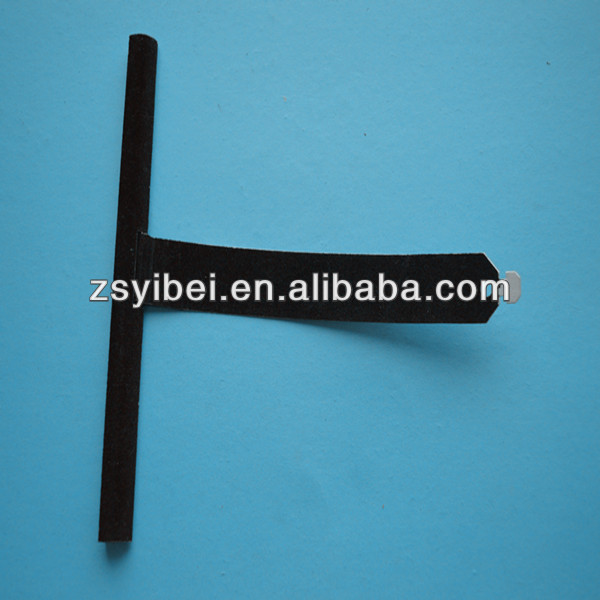 Aluminum alloy roller/shutter accessory/cable roller