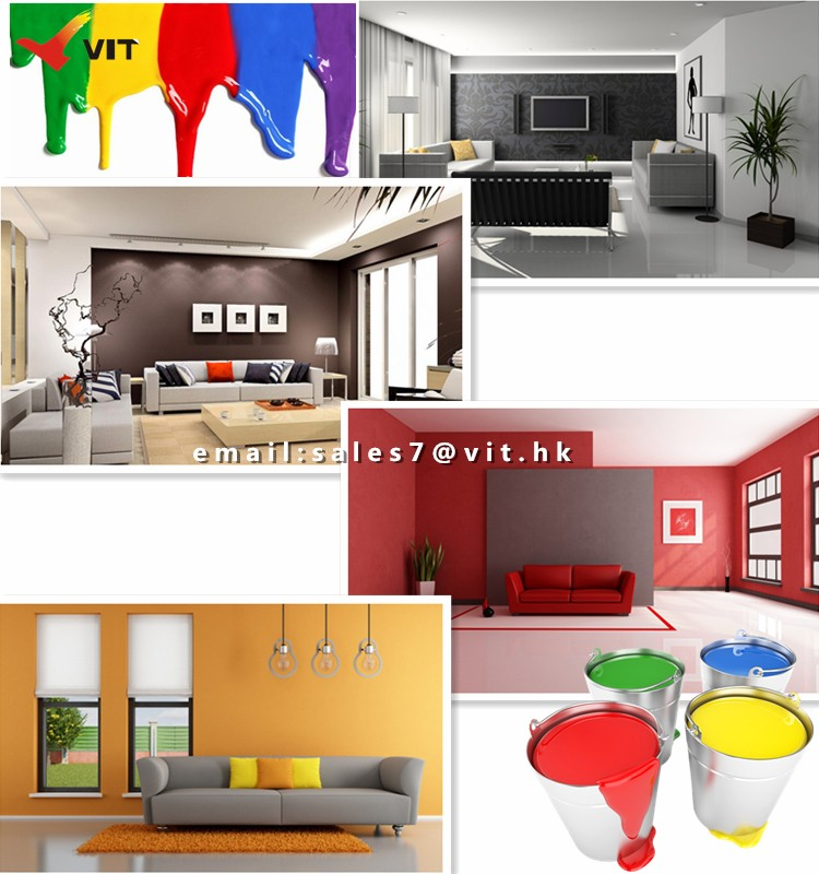 ... Asian Paint Tractor Emulsion Price List, Asian Paints Interior Wall  Primer For Interior Wall Paneling