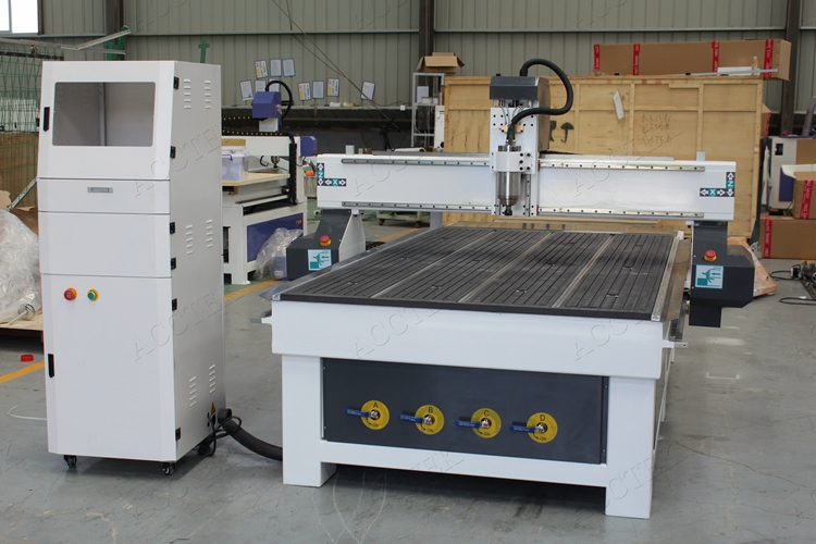 cnc router machine3.jpg