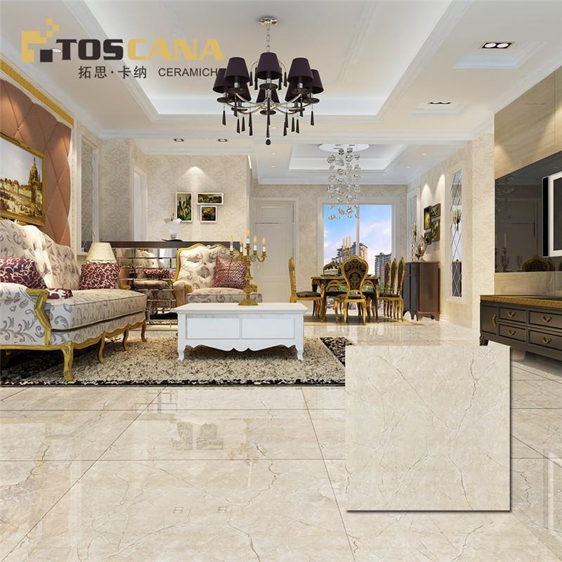 Chinese Porcelain Tile Granite Floor Tile Marble Floor Tile Buy