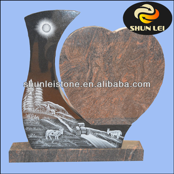 Marble tombstonetombstone unveiling invitation cardstombstone marble tombstonetombstone unveiling invitation cardstombstone prices buy marble tombstonetombstone unveiling invitation cardstombstone prices product stopboris Gallery