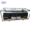 /product-detail/90-new-stable-printing-performance-9700-used-sublimation-plotter-with-dx6-head-60476085207.html