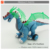 Remote Control Electric Dinosaur Toys RC Dinosaur Toys For Kids As Christmas gift