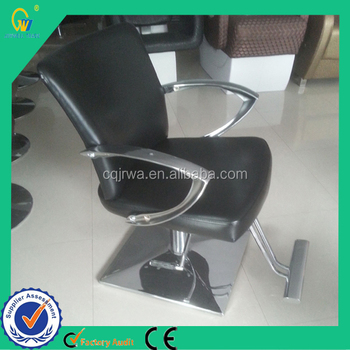 Cheap Wholesale Barber Chair Repair For Hairdresser