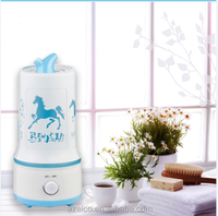 2.5L best whole house humidifier for dry skin
