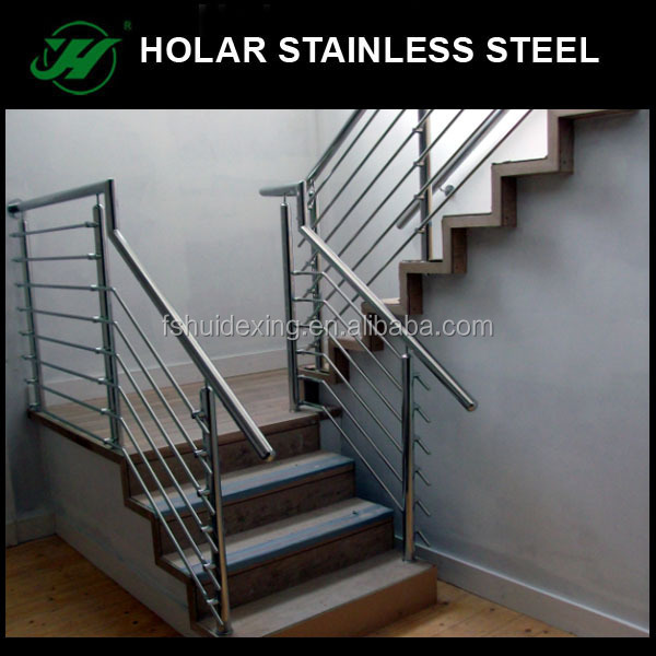 Stainless Steel Stair Railing Joint, Stainless Steel Stair Railing Joint  Suppliers And Manufacturers At Alibaba.com