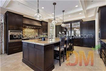 Keuken Verf Kleuren : Groothandel verf kleuren houten deuren keukens keuken kasten