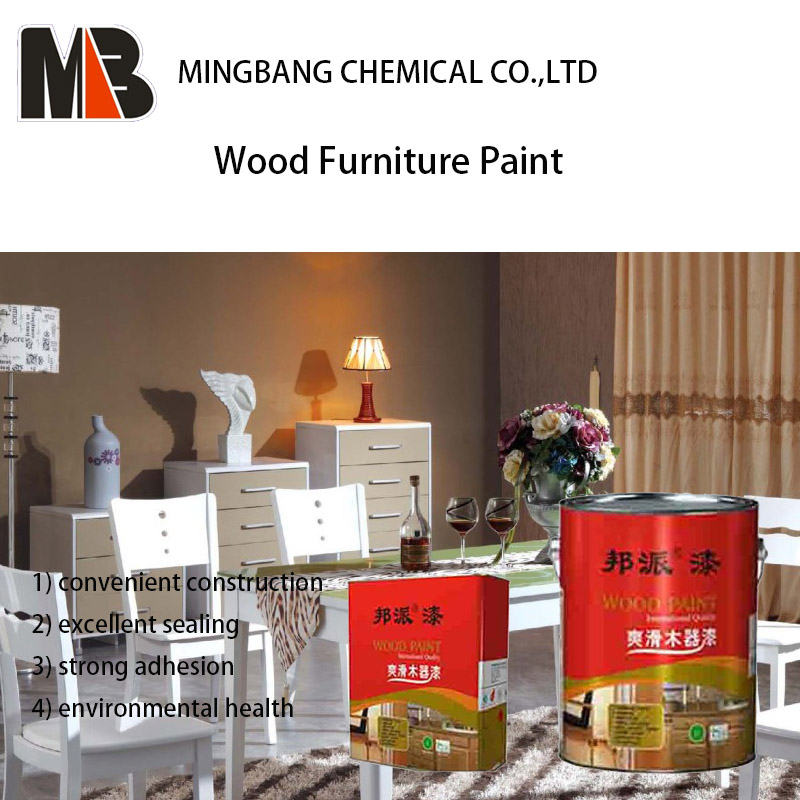 Matte Finish Wood Furniture Polish, Matte Finish Wood Furniture Polish  Suppliers And Manufacturers At Alibaba.com