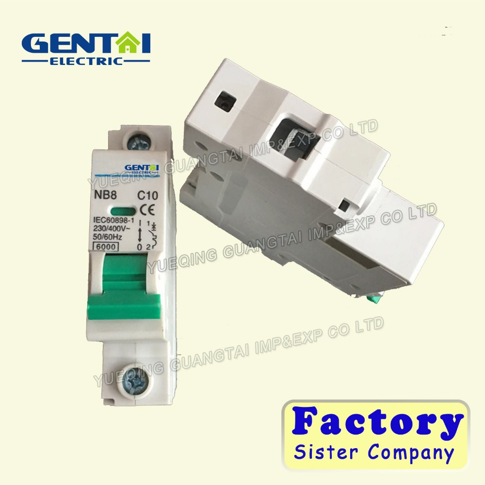 China Electrical Breakers Switch, China Electrical Breakers Switch ...