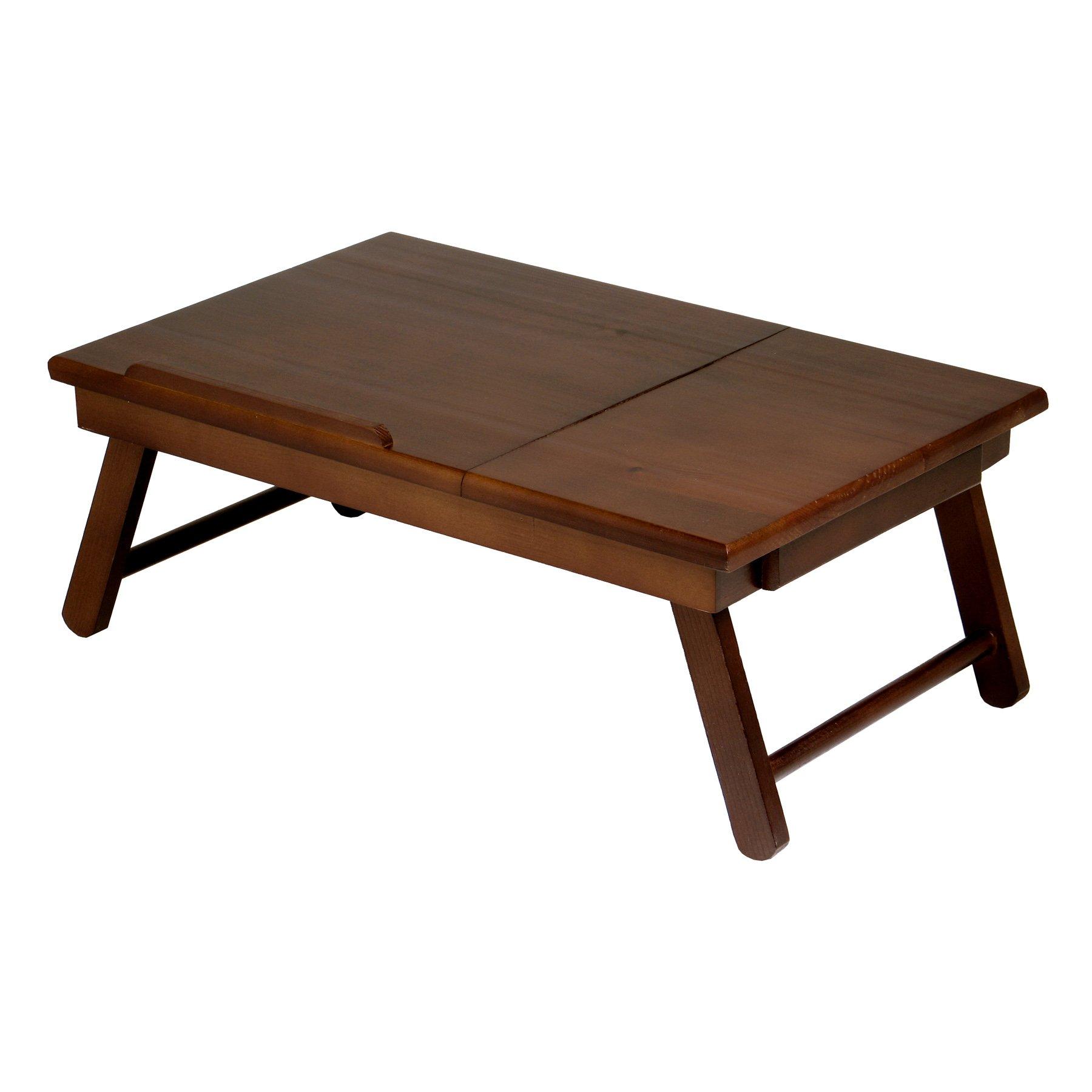 Cheap Winsome Alden Lap Desk Find Winsome Alden Lap Desk Deals On