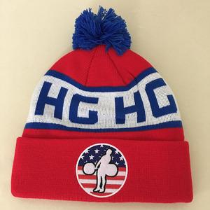 Three Hats Wholesale 91ff2d4e4e06