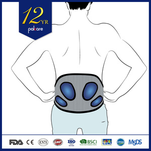 Cold Cushions Ice Pack For Back Pain Lowereback Physiotherapy