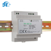 AC 220V to DC 12V 5A 60W DIN Rail Adapter for Doorbell and Access Control Systems