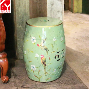 Magnificent Art Vintage Ceramic High Grade Porcelain Garden Stool Hy S36 Buy Vintage Porcelain Stool Seat Stool Chinese Porcelain Stools Product On Alibaba Com Gmtry Best Dining Table And Chair Ideas Images Gmtryco
