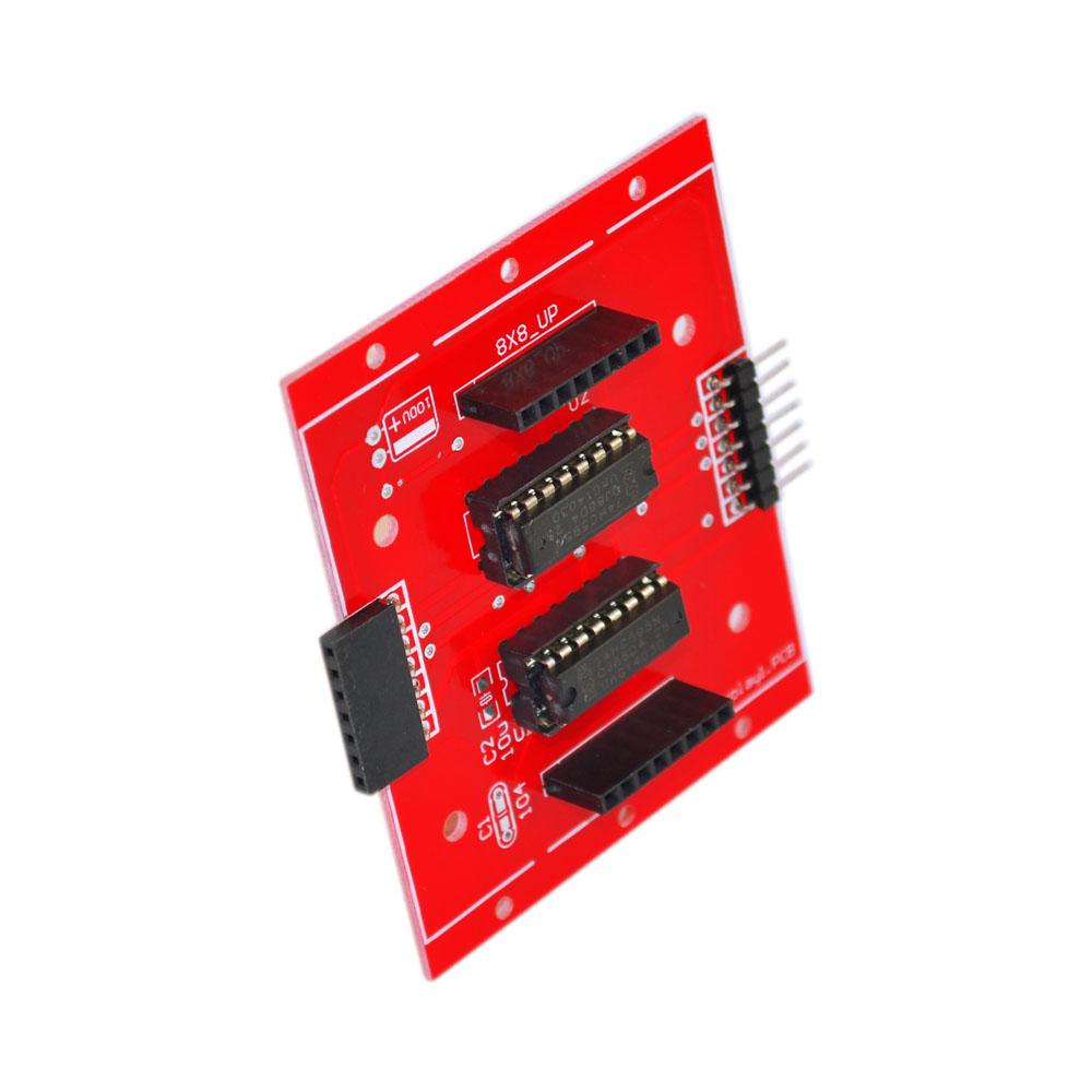 MD0080 (14)