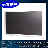 high bright component video in good quality lcd monitor