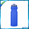 Silicone drink bottle traveling beverage outdoor traveling bottle