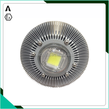 Good quality explosion proof LED equipment light