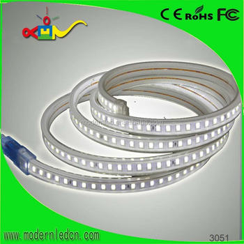 finest selection 122f3 3019b 220v 230v Smd 5050 Led Strip Lights Price In India - Buy Led Strip Lights  Price In India,Magnetic Strip Led Lights,100meter Led Strip Product on ...