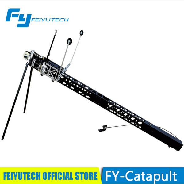 Feiyu New Catapult For X8 / Skycam Plane - Buy Fy X5/x8 Uav Catapult,Fy  X5/x8 Uav Catapult For Aerial Mapping,Fy X5/x8 Uav Catapult For Aerial