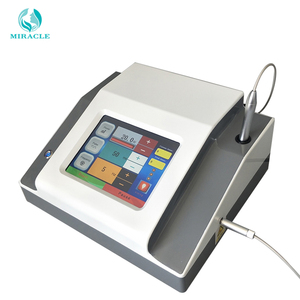 Blood Vessels Removal Diode Laser 980 nm 30 watt