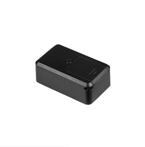 Magnetic GPS Tracker Global RealTime 4bands SIM GSM GPRS Security Tracking Device Mini GF-19