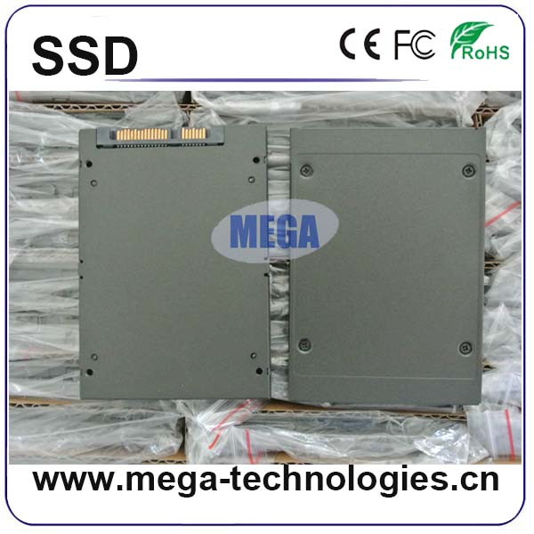 2.5 hdd ssd notebook 60gb wholesale from Factory directly