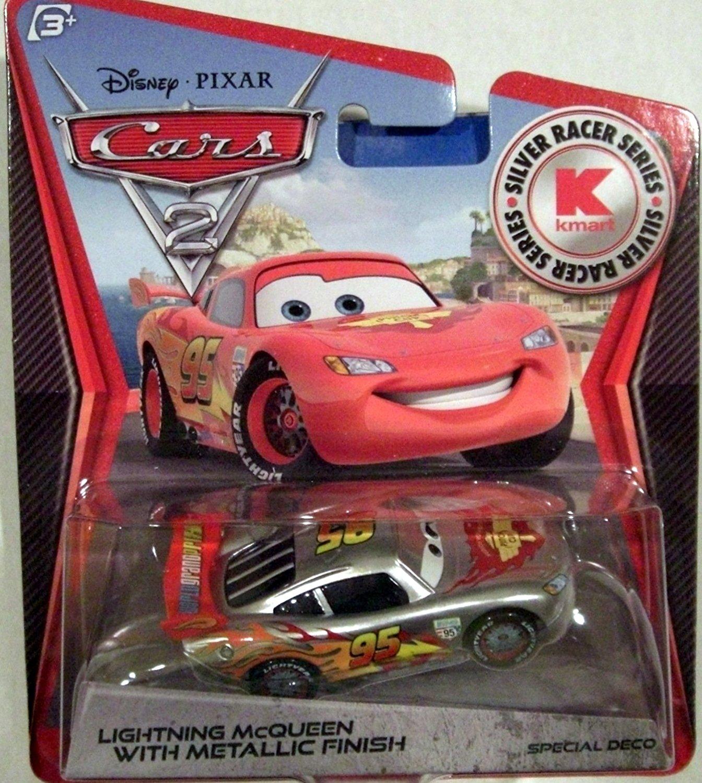buy cars mcqueen racer car movie birthday party mylar 5 helium