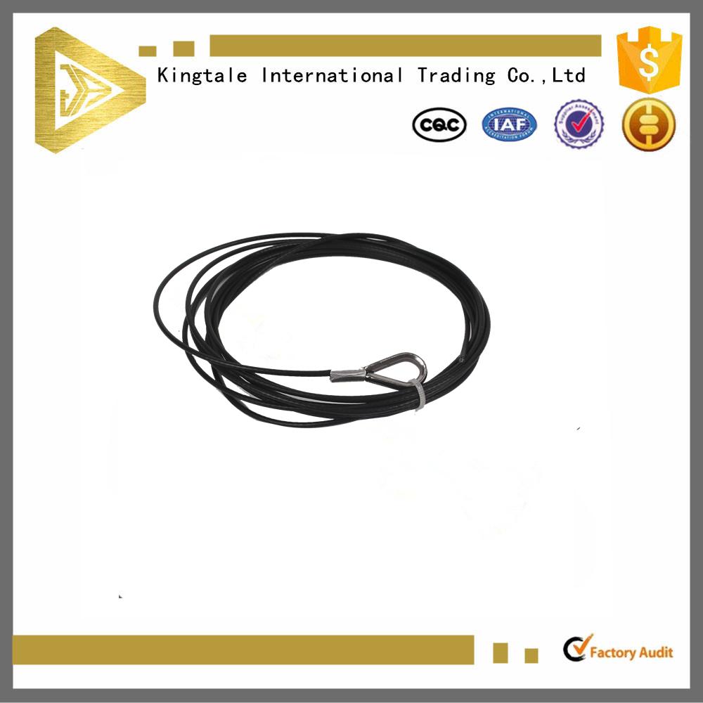 Finden Sie Hohe Qualität Edelstahl Seilschlinge Hersteller und ...
