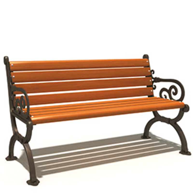 Stupendous Park Bench Parts Moden Park Bench Buy Park Bench Parts Composite Park Benches Park Bench Size Product On Alibaba Com Caraccident5 Cool Chair Designs And Ideas Caraccident5Info